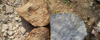 Ezüsthegyi homokkő