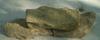 Keszthelyi mediterrán kő