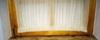 Érd - ürömi laposkő, süttői ablakkönyöklő