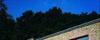 Hillside lakópark, Nagykovácsi - ürömi mediterrán kő