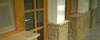Érd - ürömi laposkő, süttői mészkő ablakkönyöklő