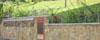 Budai Vár - keszthelyi kő