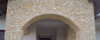 Balatonföldvár - ürömi mediterrán kő