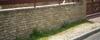 Ürömi családi ház - ürömi mediterrán kő