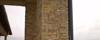 Gárdony - keszthelyi mediterrán kő - falburkolat