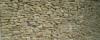 Gárdony - keszthelyi mediterrán kő