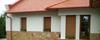 Családi ház, Adony - süttői és csobánkai kő