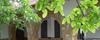 terméskő kőburkolat