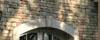 Luxusvilla, Buda - ürömi mediterrán kő, süttői mészkő