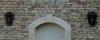 Luxusvilla - ürömi mediterrán kő, süttői mészkő